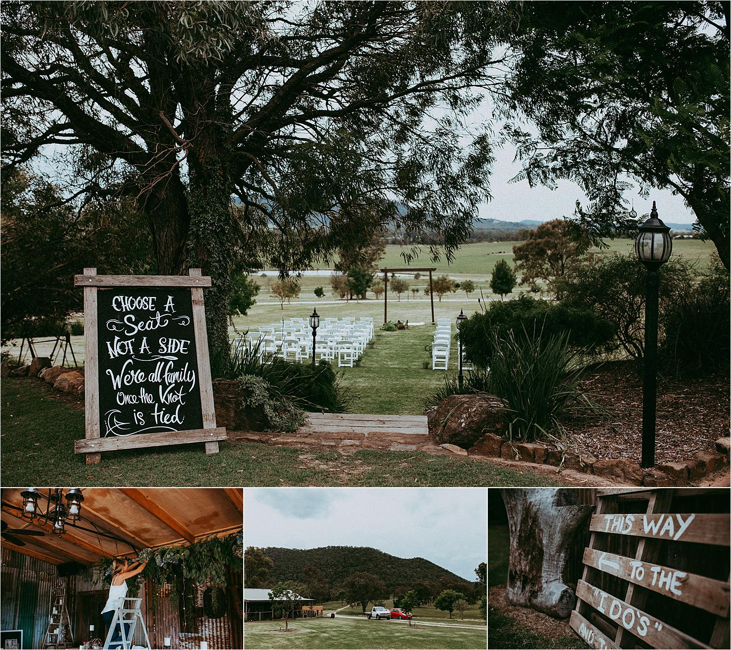 Andrea-&-Alistair-Country-Wedding-Carmen-Glenn-Photography-8