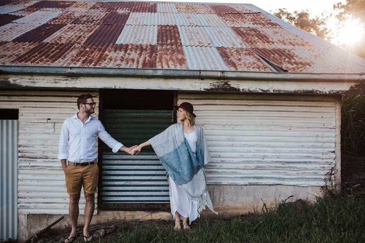 Briony-&-Andy-Engagement-Shoot-Carmen-Glenn-Photography-12