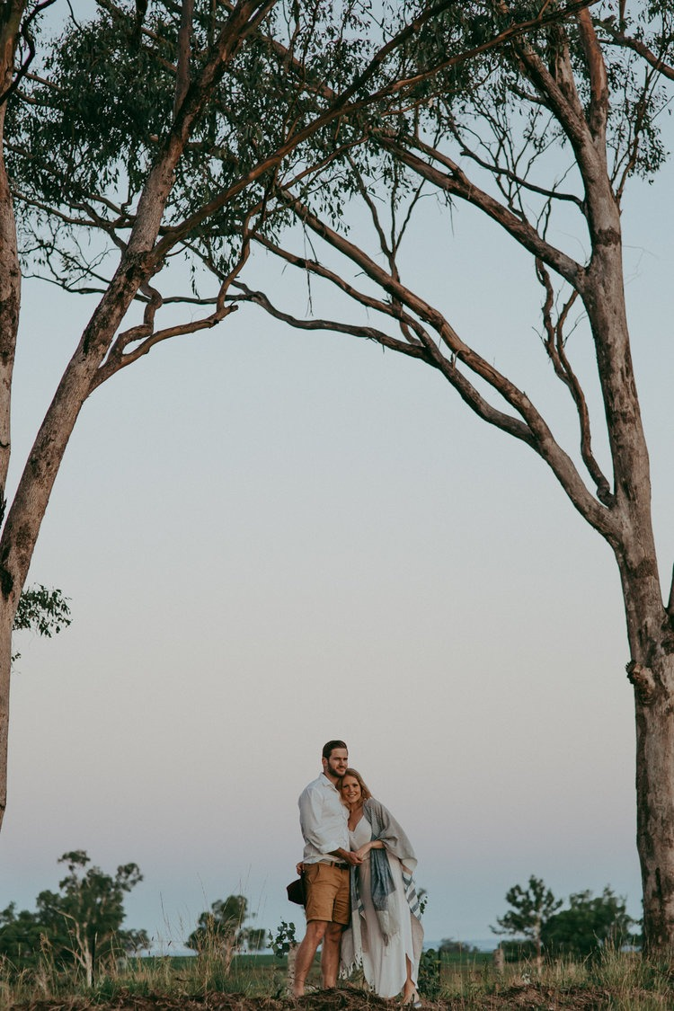 Briony-&-Andy-Engagement-Shoot-Carmen-Glenn-Photography-57
