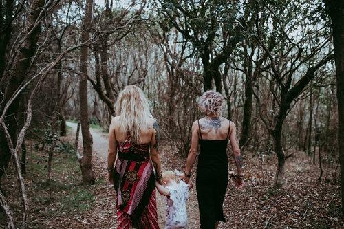 Family-portrait-Carmen-Glenn-Photography-1
