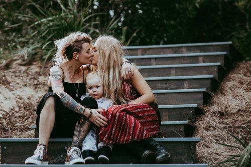 Family-portrait-Carmen-Glenn-Photography-10