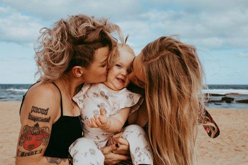 Family-portrait-Carmen-Glenn-Photography-26