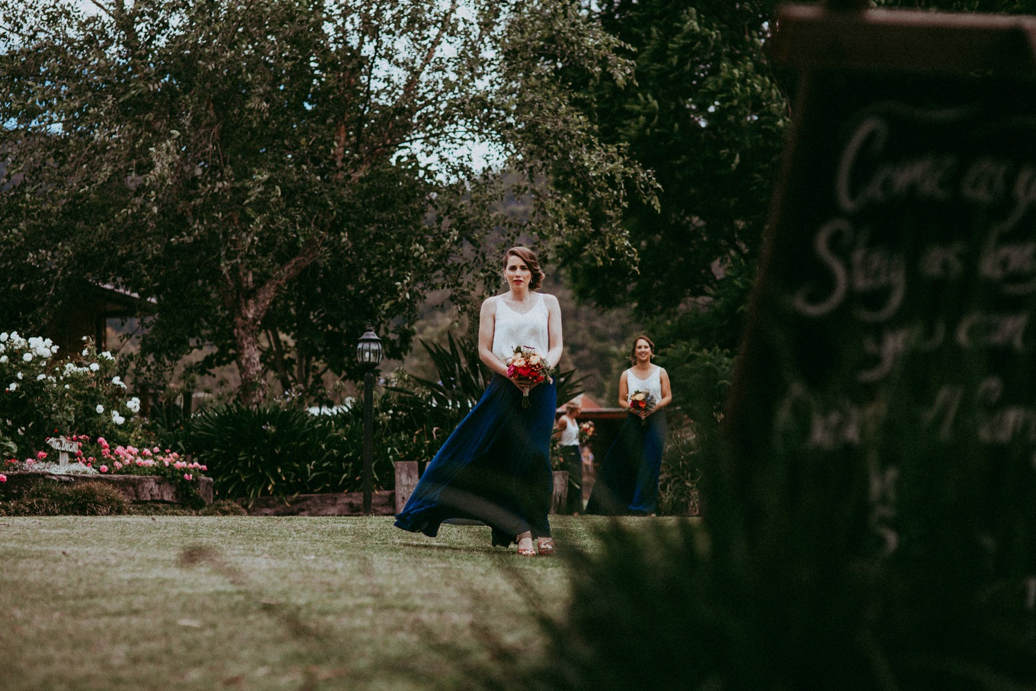 HunterValley_wedding_CarmenGlennPhotography-18 (1)