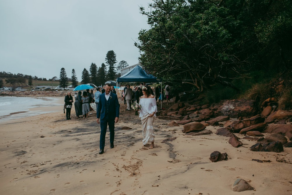Jayne-&-Dave-Terrigal-Wedding-Carmen-Glenn-Photography-101