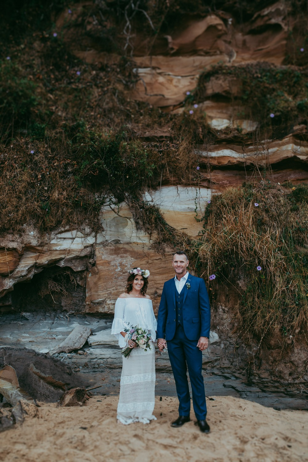 Jayne-&-Dave-Terrigal-Wedding-Carmen-Glenn-Photography-102