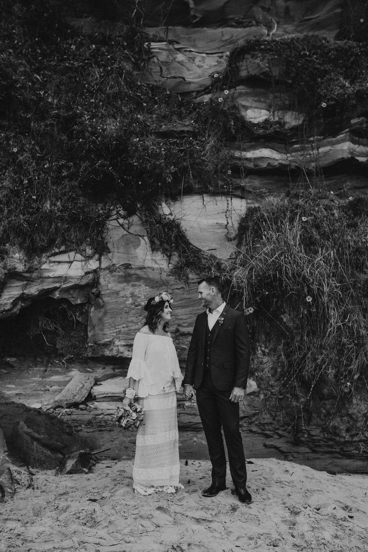 Jayne-&-Dave-Terrigal-Wedding-Carmen-Glenn-Photography-103