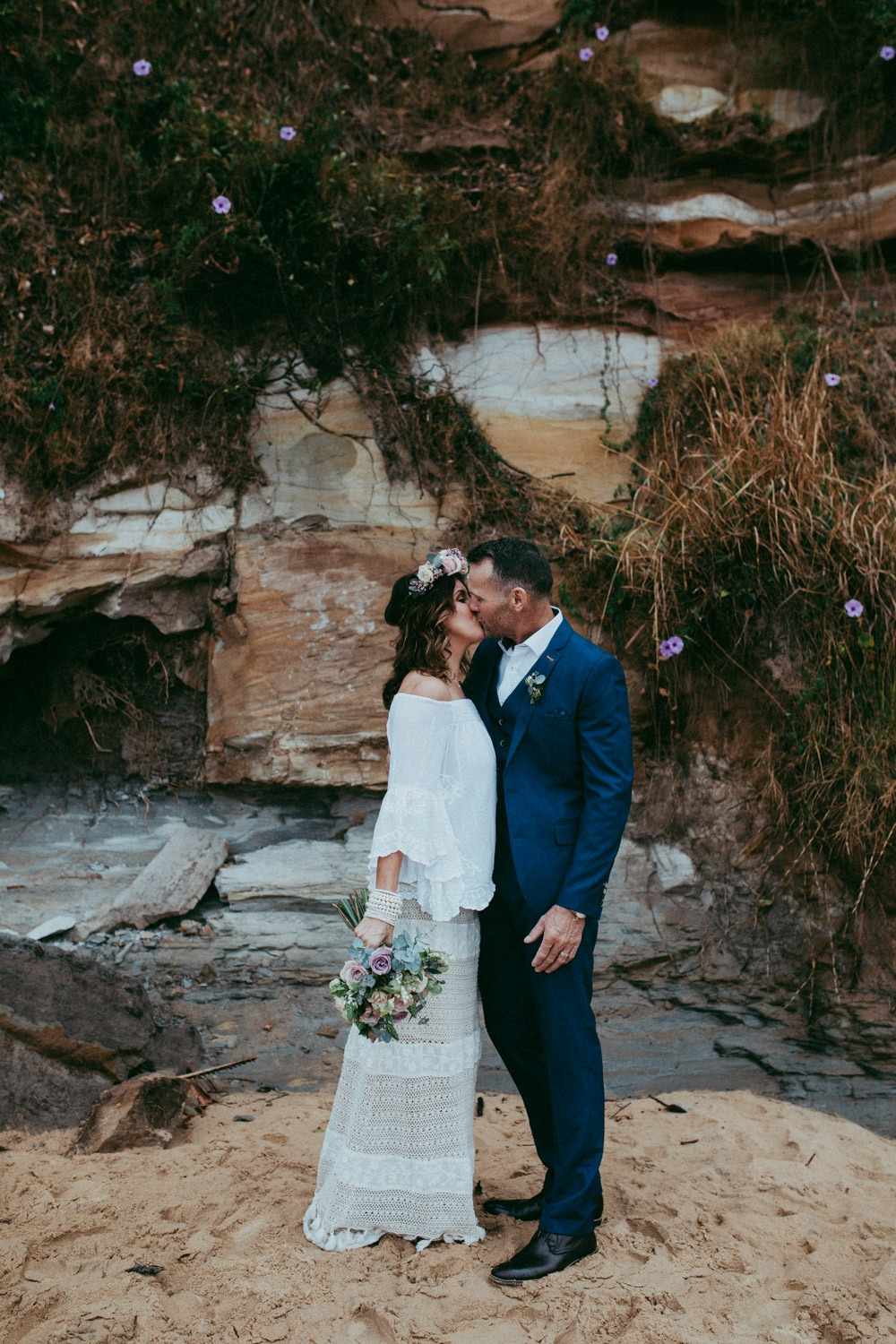 Jayne-&-Dave-Terrigal-Wedding-Carmen-Glenn-Photography-104