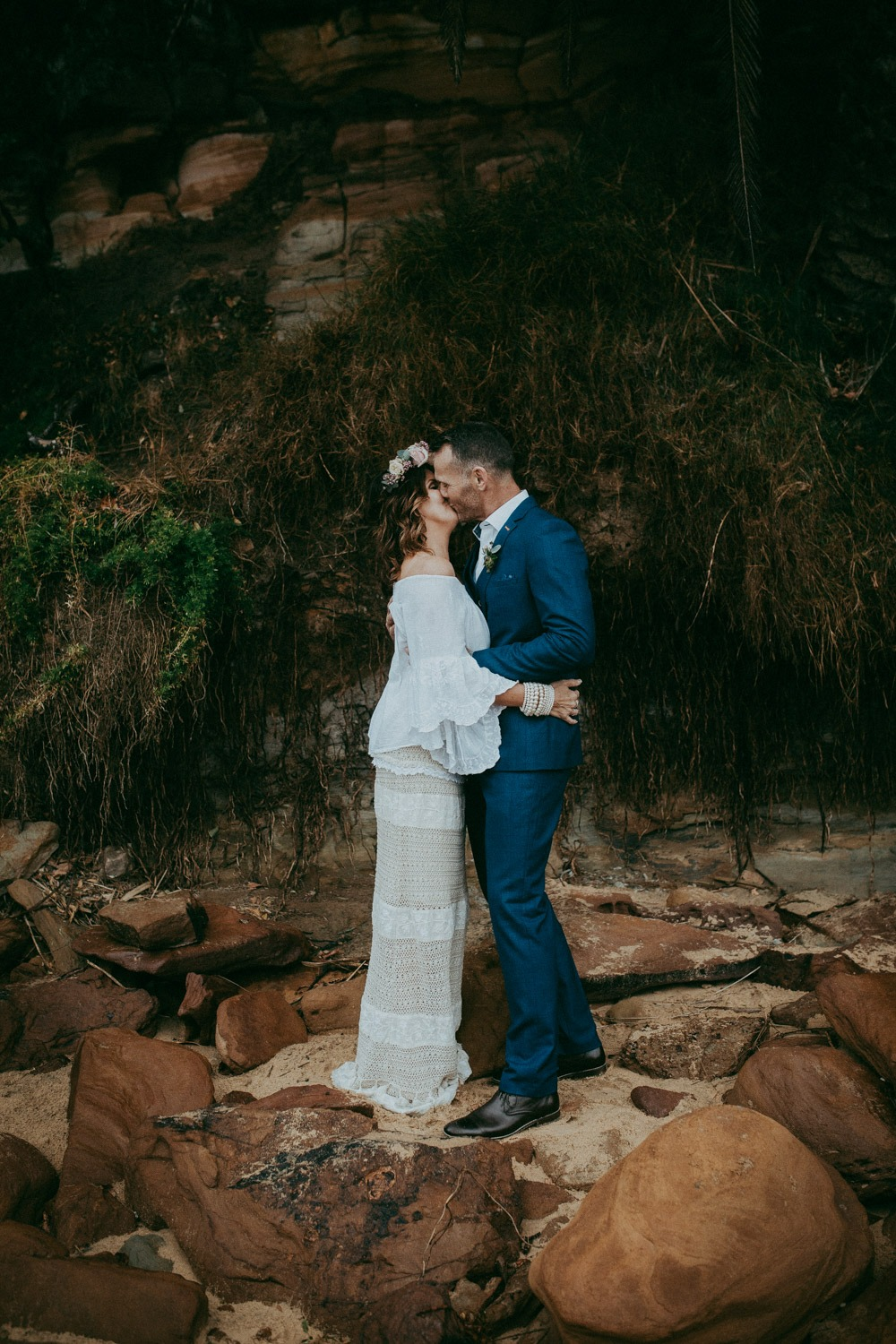Jayne-&-Dave-Terrigal-Wedding-Carmen-Glenn-Photography-109