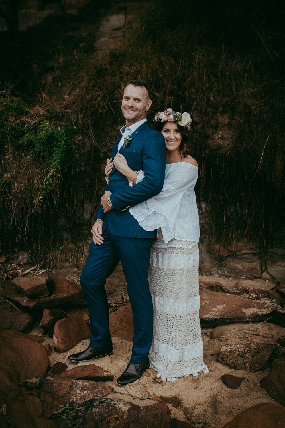 Jayne-&-Dave-Terrigal-Wedding-Carmen-Glenn-Photography-110