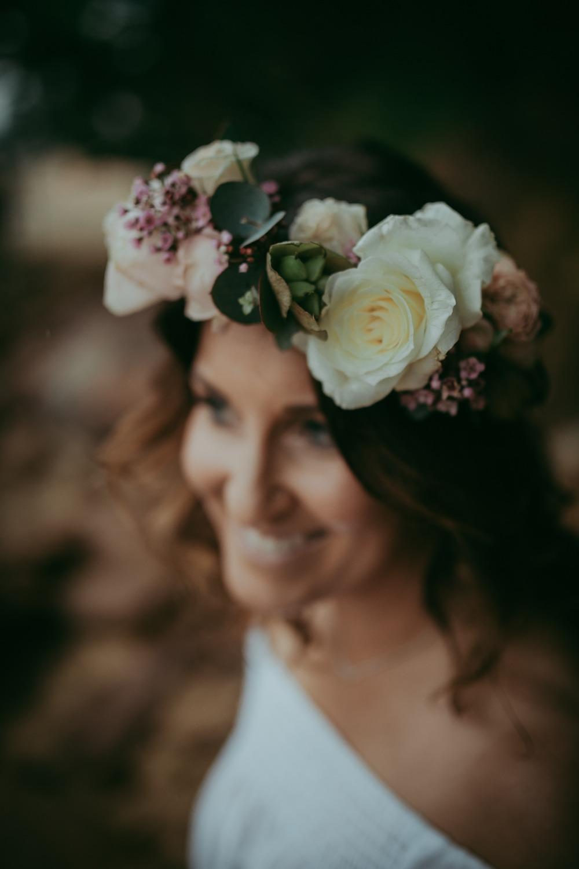 Jayne-&-Dave-Terrigal-Wedding-Carmen-Glenn-Photography-116