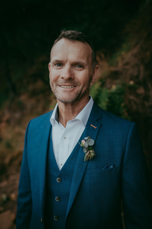 Jayne-&-Dave-Terrigal-Wedding-Carmen-Glenn-Photography-119