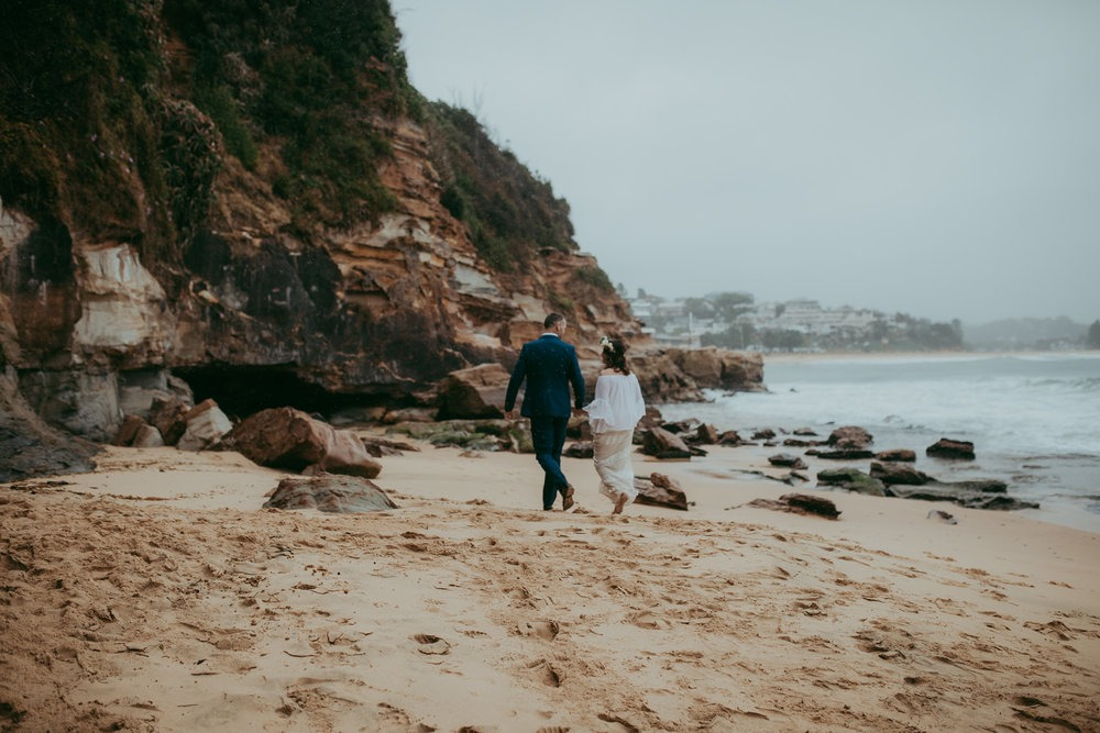 Jayne-&-Dave-Terrigal-Wedding-Carmen-Glenn-Photography-120
