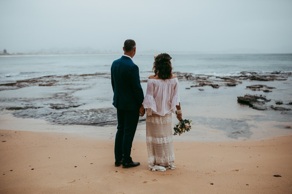 Jayne-&-Dave-Terrigal-Wedding-Carmen-Glenn-Photography-121