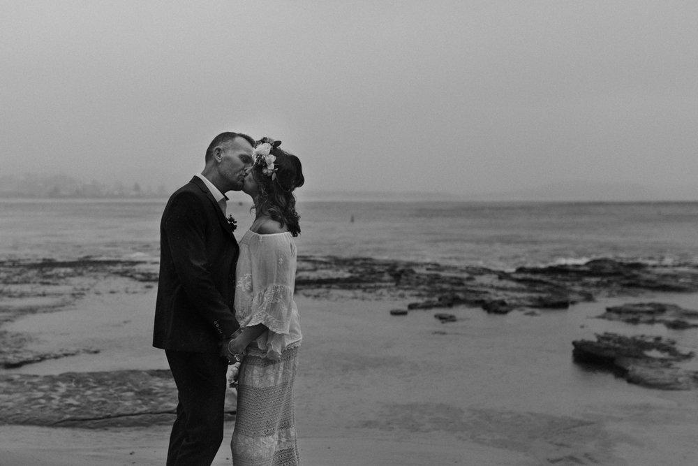 Jayne-&-Dave-Terrigal-Wedding-Carmen-Glenn-Photography-122