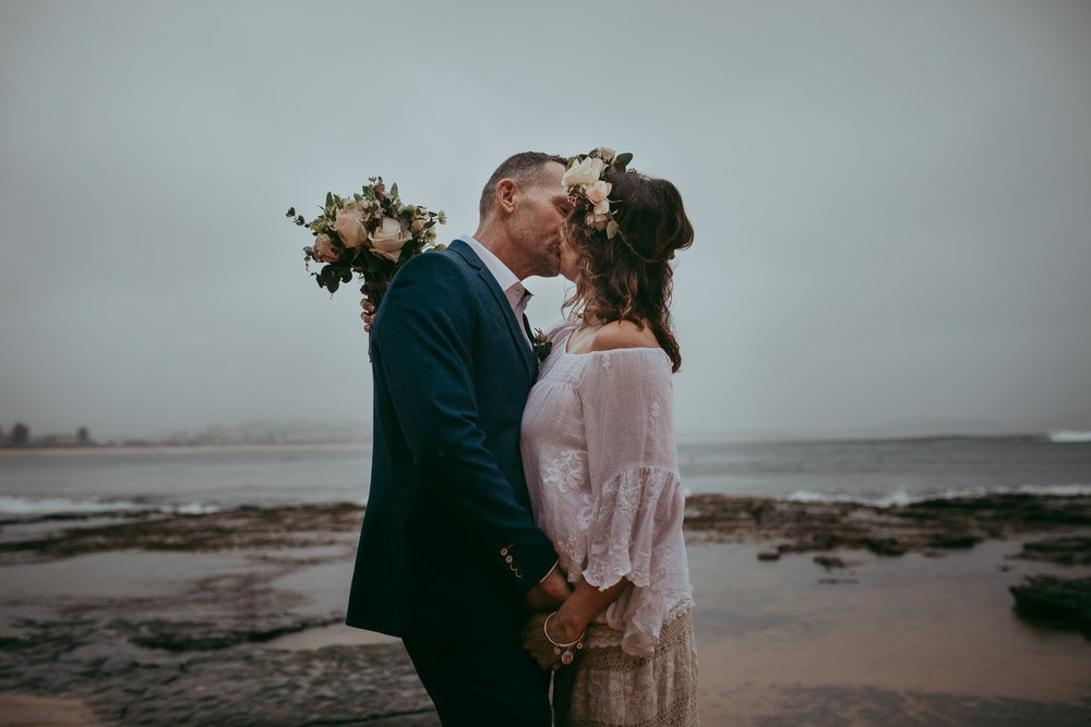 Jayne-&-Dave-Terrigal-Wedding-Carmen-Glenn-Photography-123