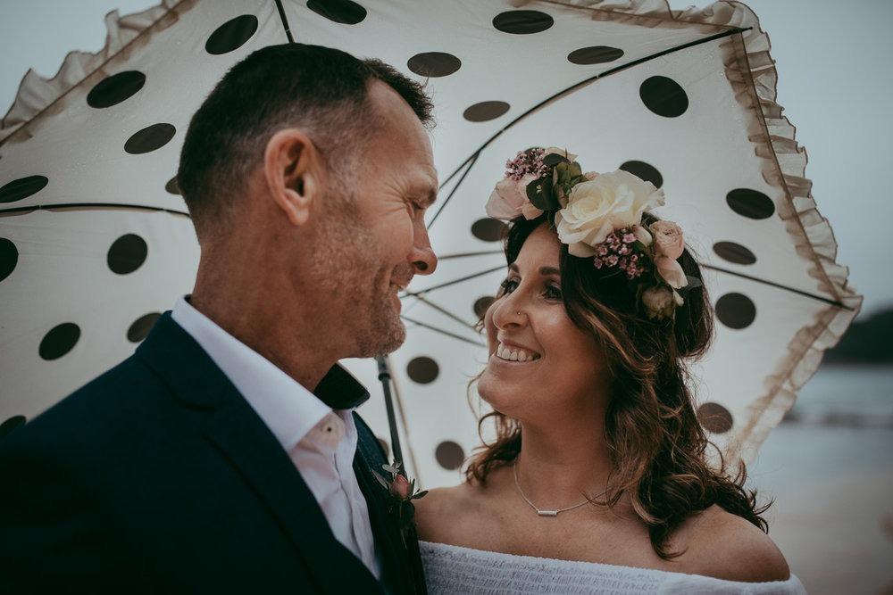 Jayne-&-Dave-Terrigal-Wedding-Carmen-Glenn-Photography-125