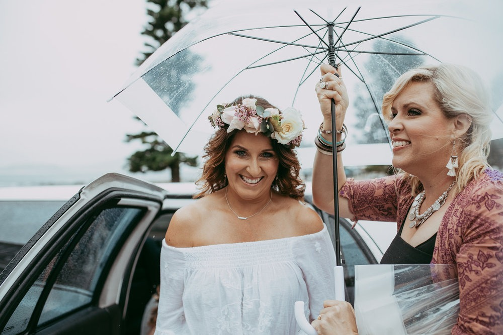 Jayne-&-Dave-Terrigal-Wedding-Carmen-Glenn-Photography-24