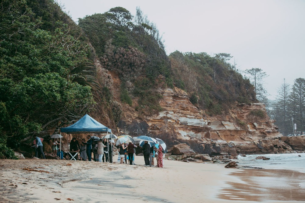 Jayne-&-Dave-Terrigal-Wedding-Carmen-Glenn-Photography-26