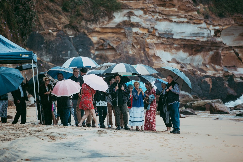 Jayne-&-Dave-Terrigal-Wedding-Carmen-Glenn-Photography-29