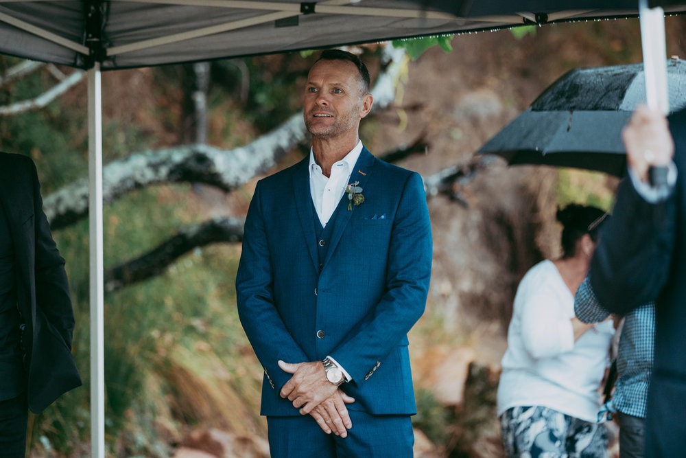 Jayne-&-Dave-Terrigal-Wedding-Carmen-Glenn-Photography-31