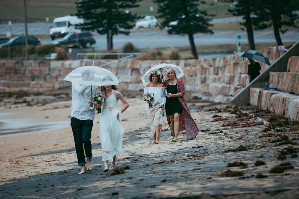 Jayne-&-Dave-Terrigal-Wedding-Carmen-Glenn-Photography-32