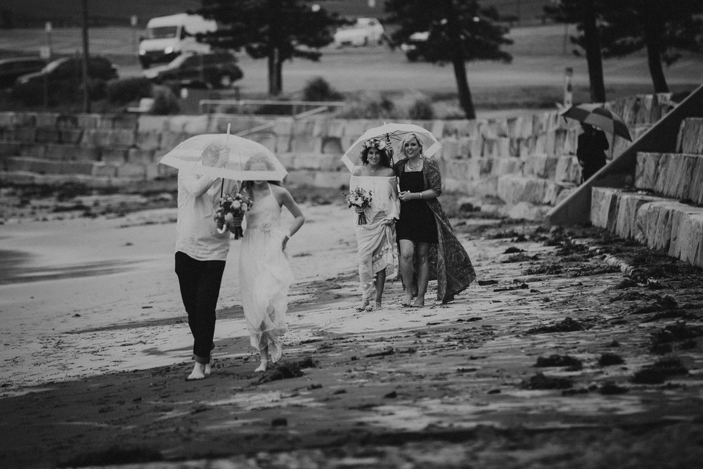 Jayne-&-Dave-Terrigal-Wedding-Carmen-Glenn-Photography-33