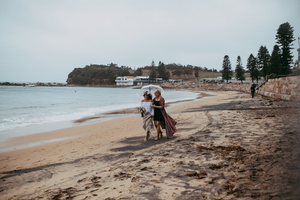 Jayne-&-Dave-Terrigal-Wedding-Carmen-Glenn-Photography-35