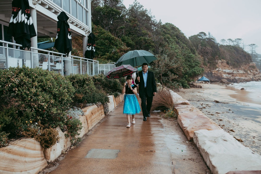 Jayne-&-Dave-Terrigal-Wedding-Carmen-Glenn-Photography-4