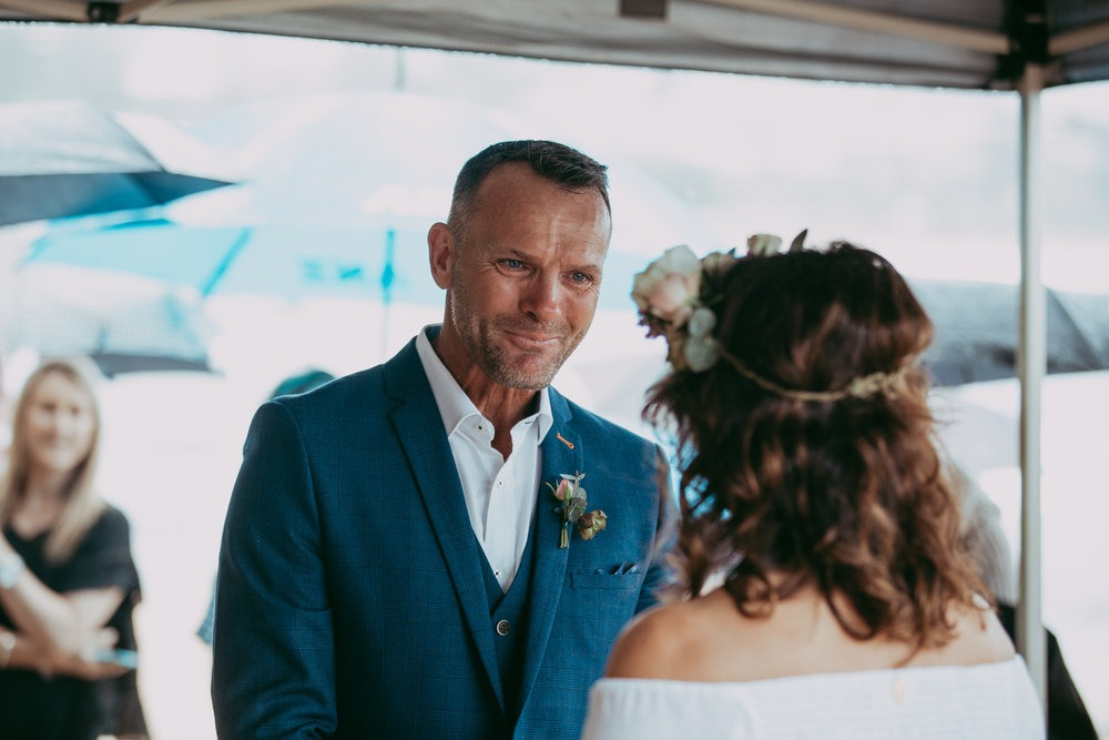 Jayne-&-Dave-Terrigal-Wedding-Carmen-Glenn-Photography-40