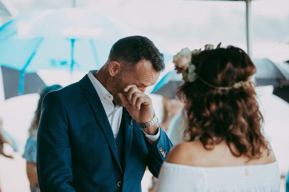 Jayne-&-Dave-Terrigal-Wedding-Carmen-Glenn-Photography-41