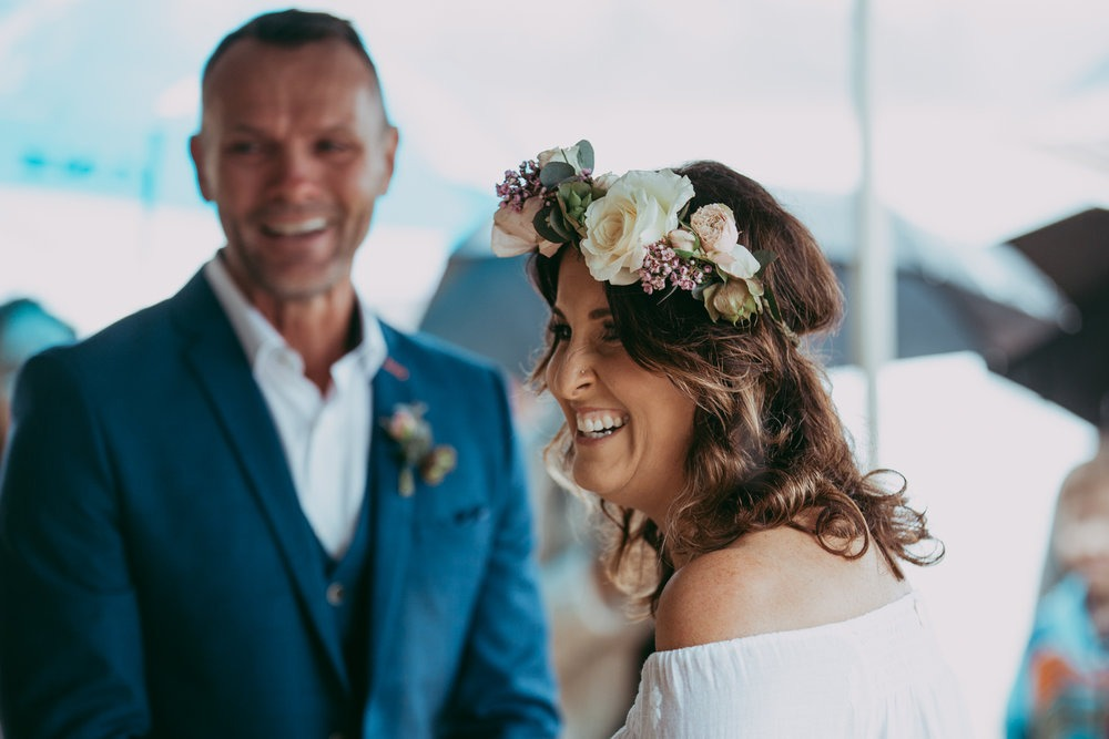 Jayne-&-Dave-Terrigal-Wedding-Carmen-Glenn-Photography-42