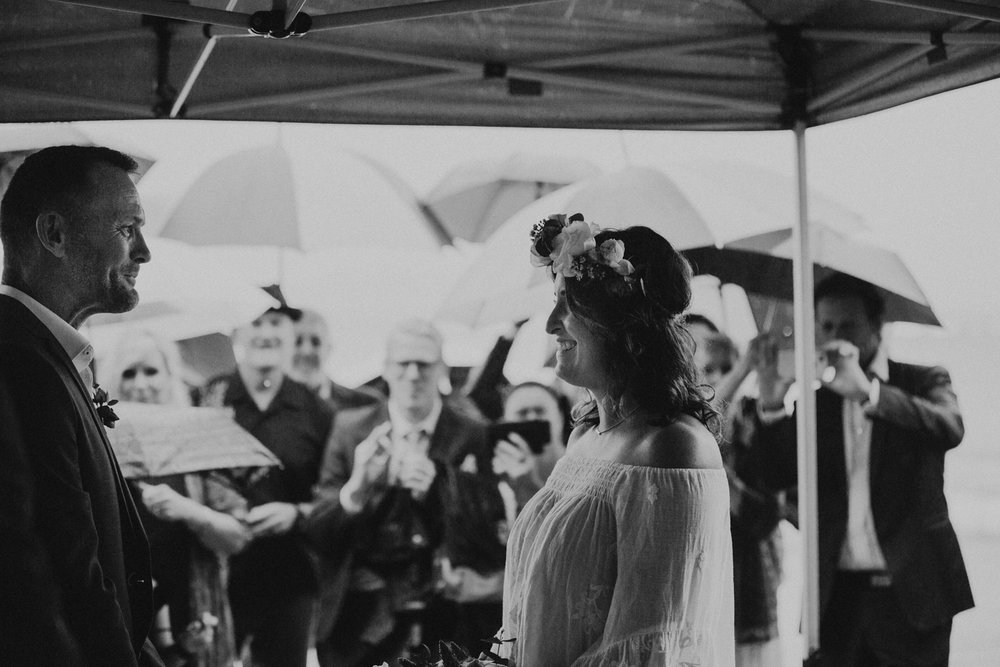 Jayne-&-Dave-Terrigal-Wedding-Carmen-Glenn-Photography-43
