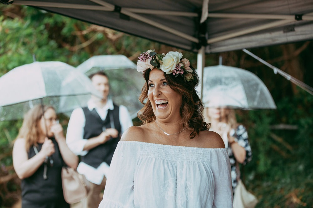 Jayne-&-Dave-Terrigal-Wedding-Carmen-Glenn-Photography-45