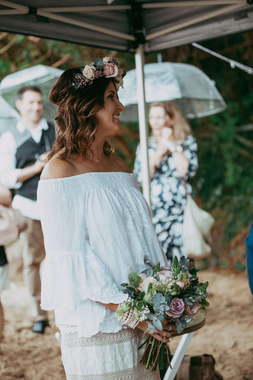 Jayne-&-Dave-Terrigal-Wedding-Carmen-Glenn-Photography-46