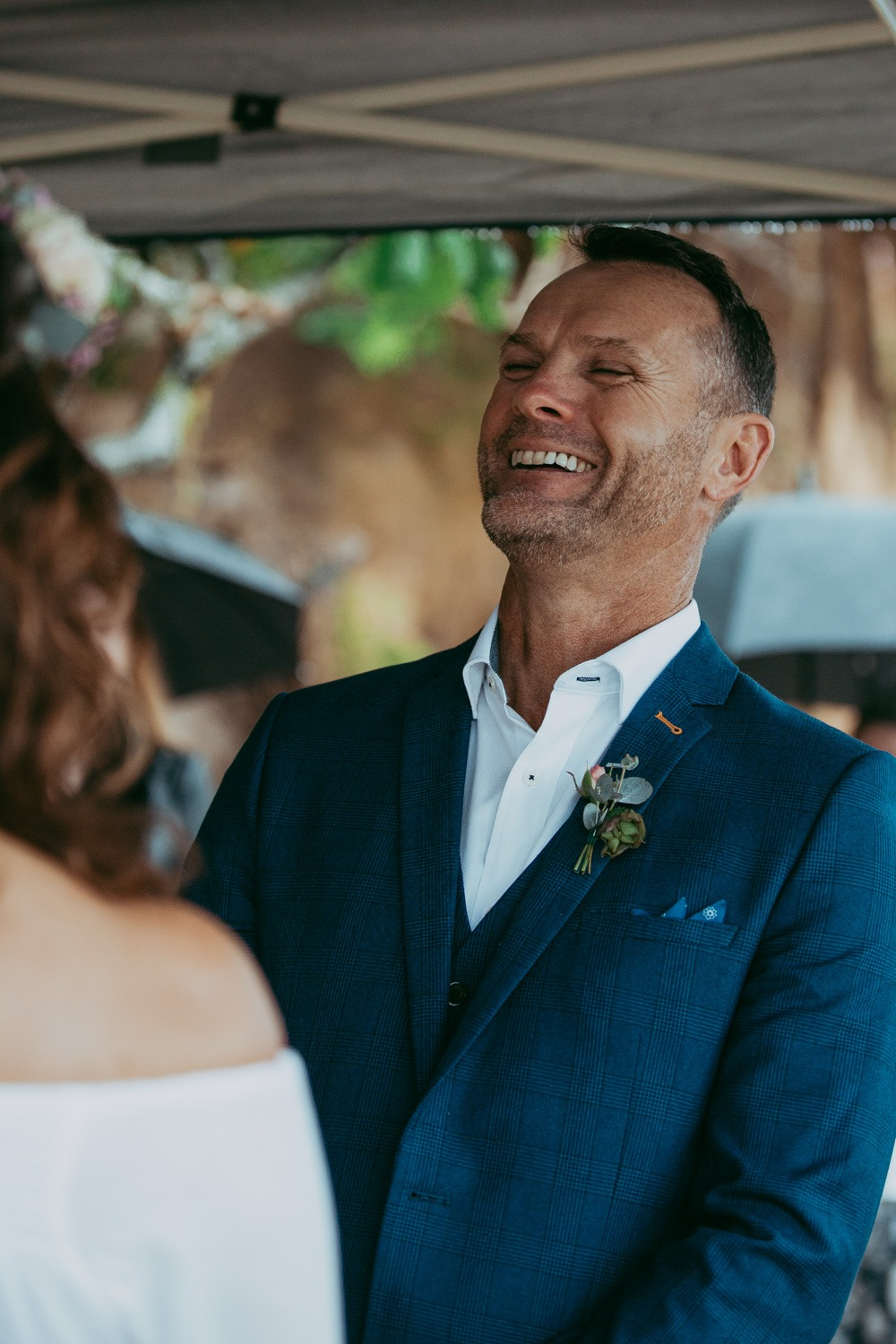 Jayne-&-Dave-Terrigal-Wedding-Carmen-Glenn-Photography-47