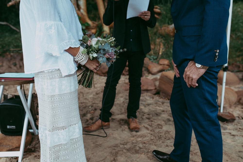 Jayne-&-Dave-Terrigal-Wedding-Carmen-Glenn-Photography-51