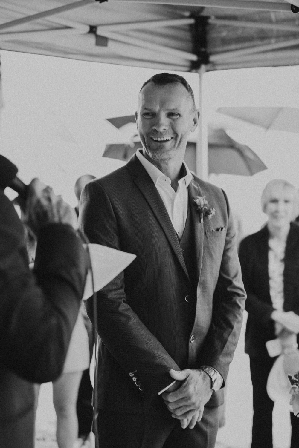 Jayne-&-Dave-Terrigal-Wedding-Carmen-Glenn-Photography-53