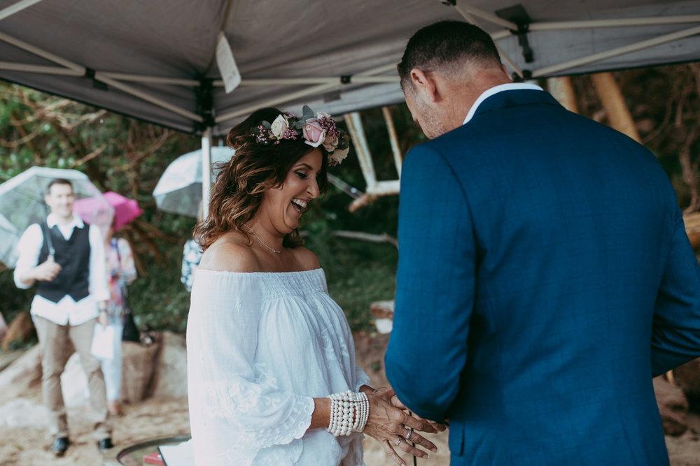 Jayne-&-Dave-Terrigal-Wedding-Carmen-Glenn-Photography-57