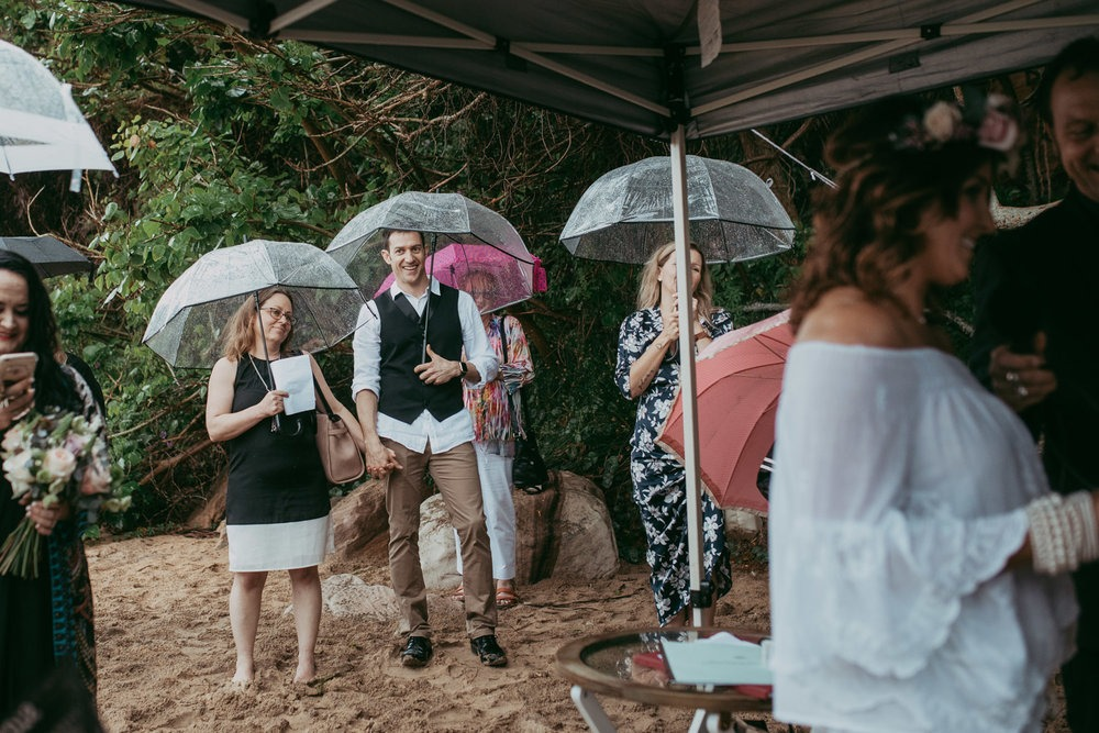 Jayne-&-Dave-Terrigal-Wedding-Carmen-Glenn-Photography-59