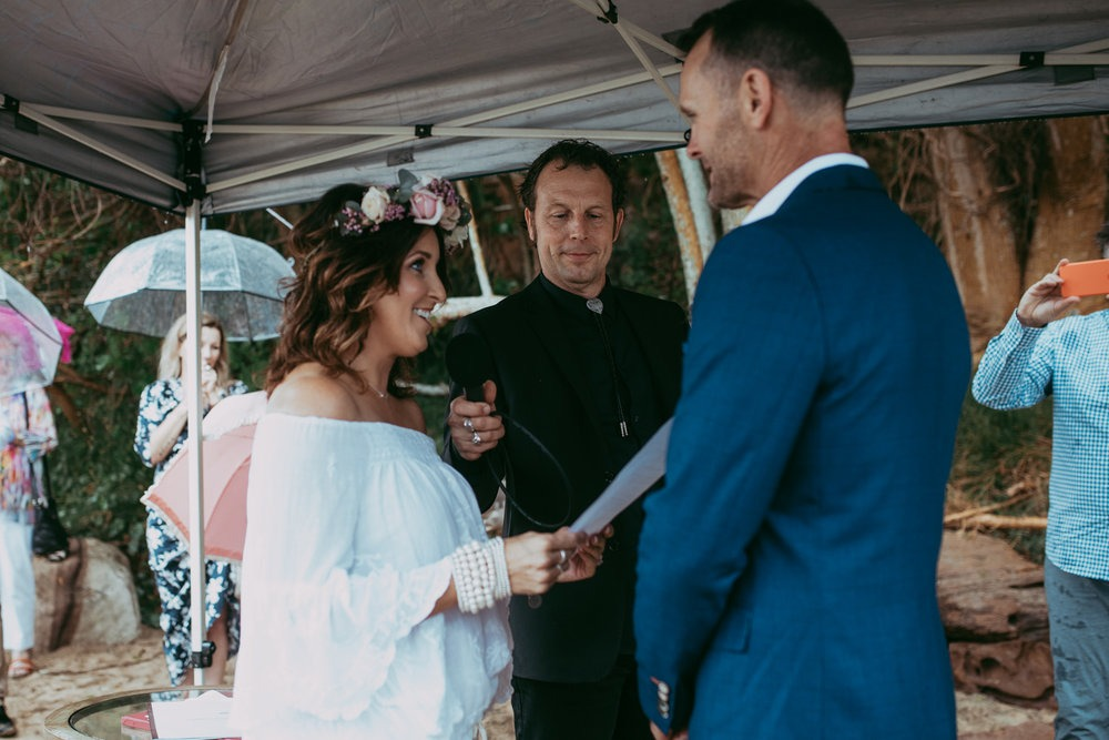 Jayne-&-Dave-Terrigal-Wedding-Carmen-Glenn-Photography-60