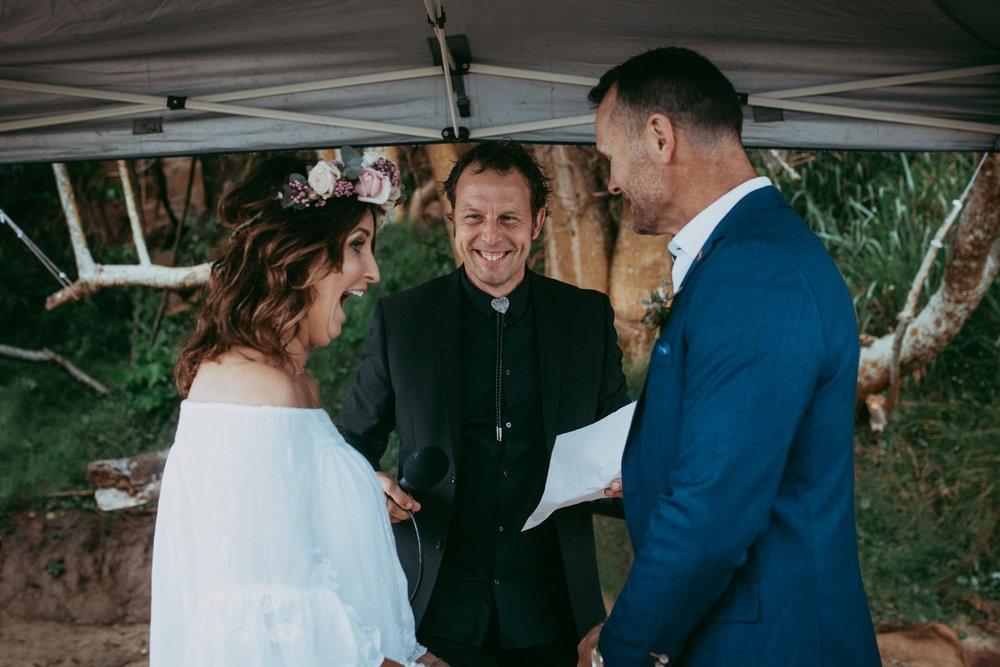 Jayne-&-Dave-Terrigal-Wedding-Carmen-Glenn-Photography-61