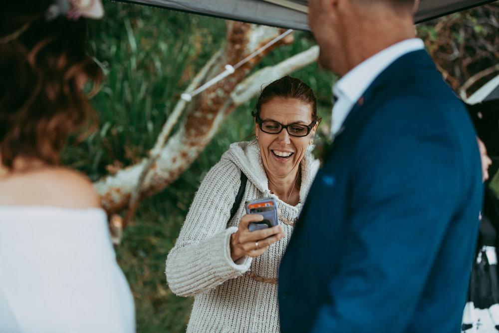 Jayne-&-Dave-Terrigal-Wedding-Carmen-Glenn-Photography-65
