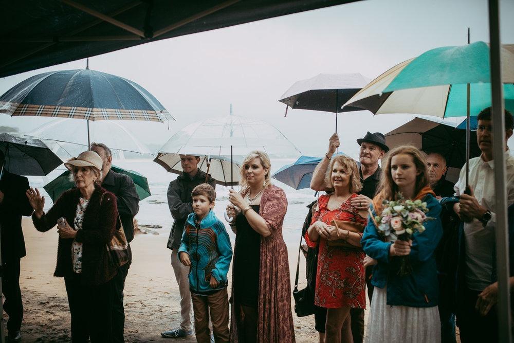 Jayne-&-Dave-Terrigal-Wedding-Carmen-Glenn-Photography-69