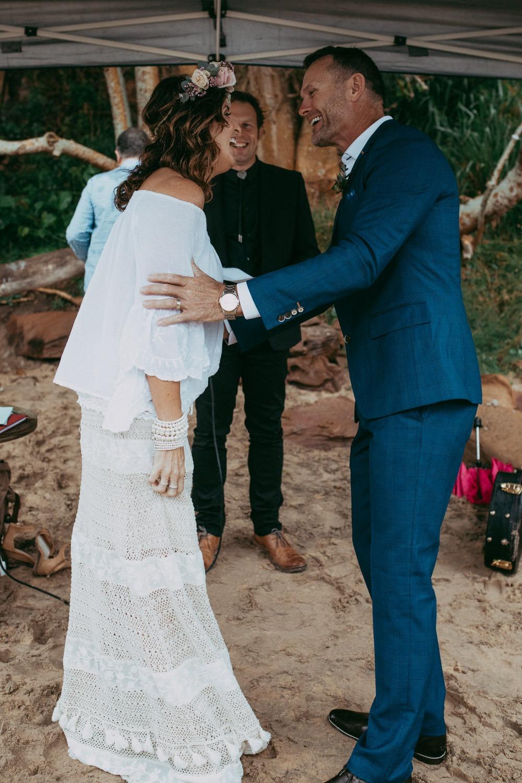 Jayne-&-Dave-Terrigal-Wedding-Carmen-Glenn-Photography-72