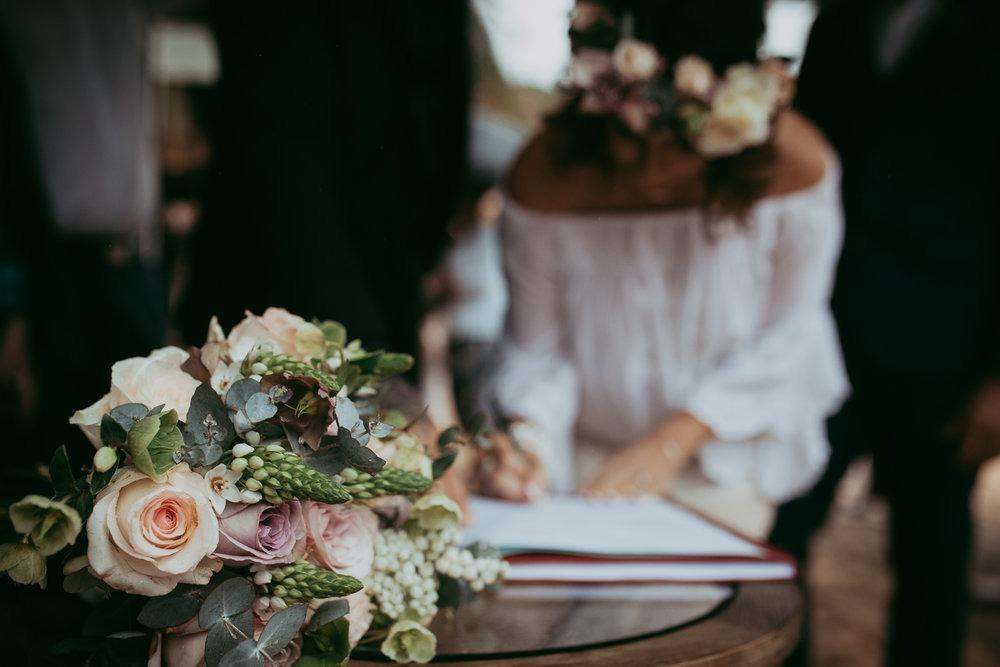 Jayne-&-Dave-Terrigal-Wedding-Carmen-Glenn-Photography-78