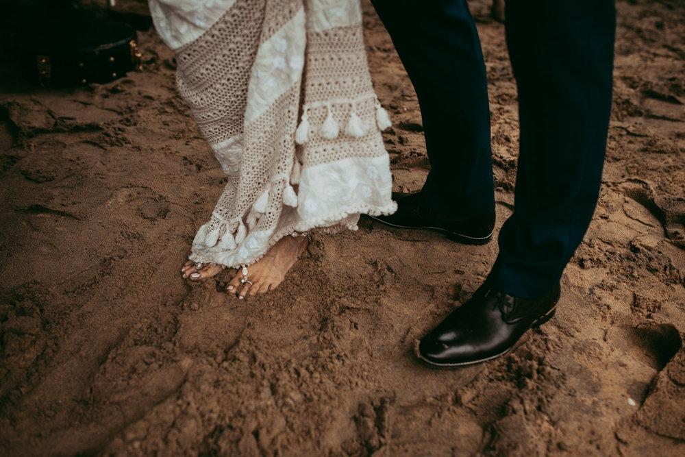 Jayne-&-Dave-Terrigal-Wedding-Carmen-Glenn-Photography-79