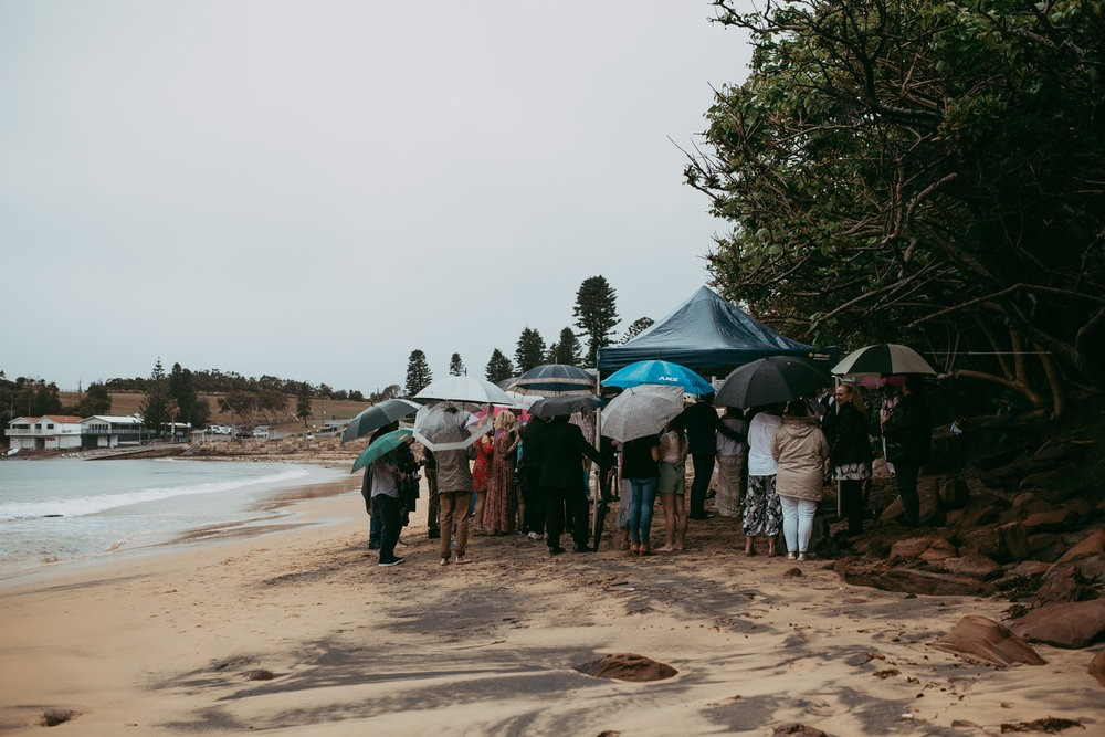 Jayne-&-Dave-Terrigal-Wedding-Carmen-Glenn-Photography-80