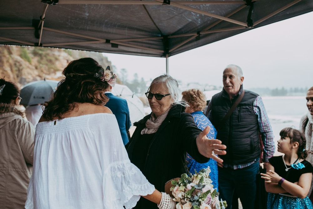 Jayne-&-Dave-Terrigal-Wedding-Carmen-Glenn-Photography-88