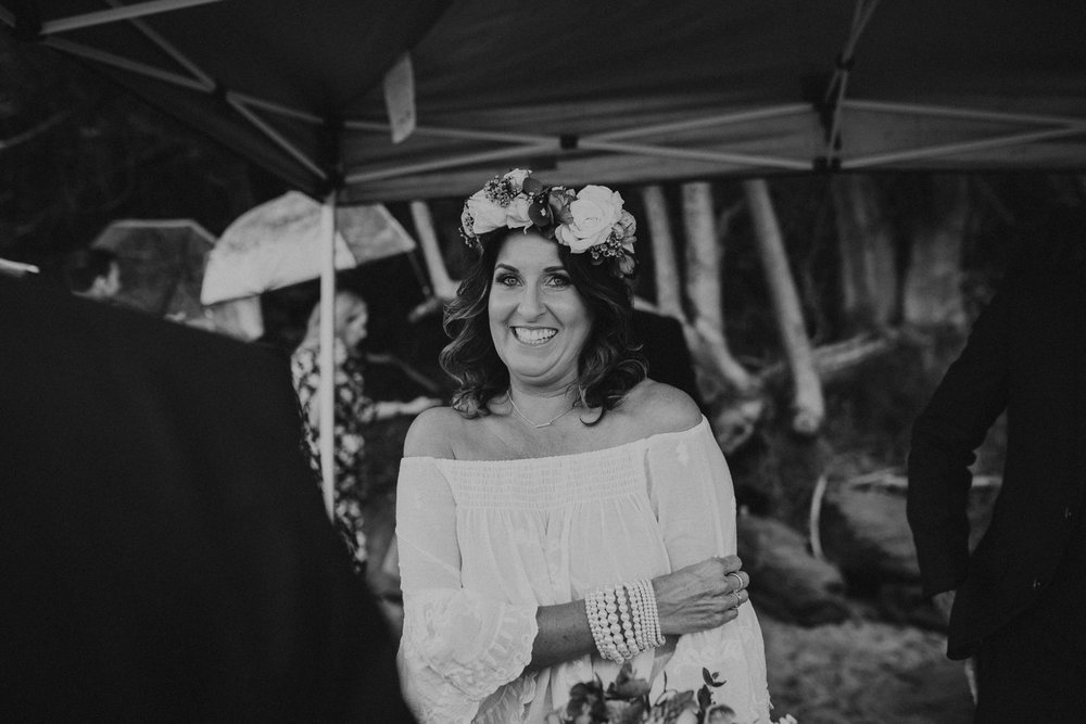 Jayne-&-Dave-Terrigal-Wedding-Carmen-Glenn-Photography-92