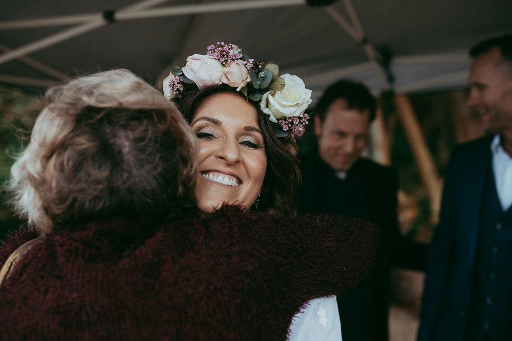 Jayne-&-Dave-Terrigal-Wedding-Carmen-Glenn-Photography-93